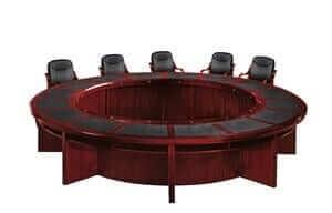 Knight Boardroom Table