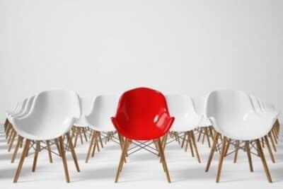 Kitchen-Office-Chair