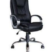 Oxford-Chair-ML-7410C