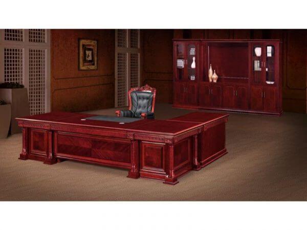 Presidential Executive Desk