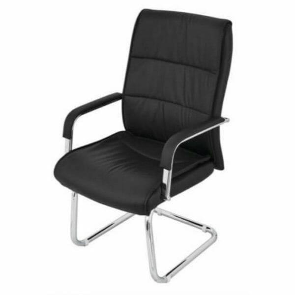 Vega Office Chair