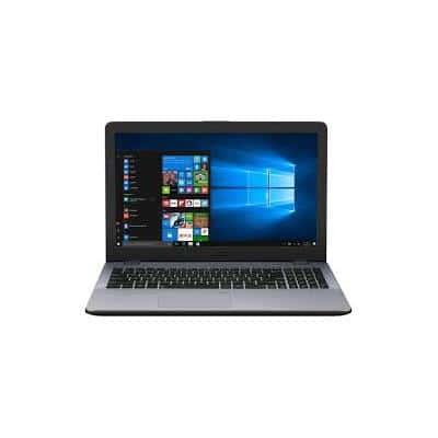 "ASUS VivoBook i5 F542UA GQ583T 15.6"" Notebook"