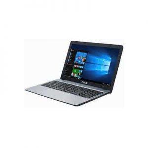 Asus Value i5 8250U 8GB 256GB SSD Win10 Home