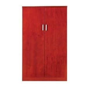 S020-Wooden-Door-System-Cabinet-300x300
