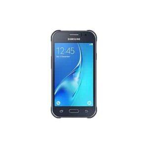 Samsung J111 Phone