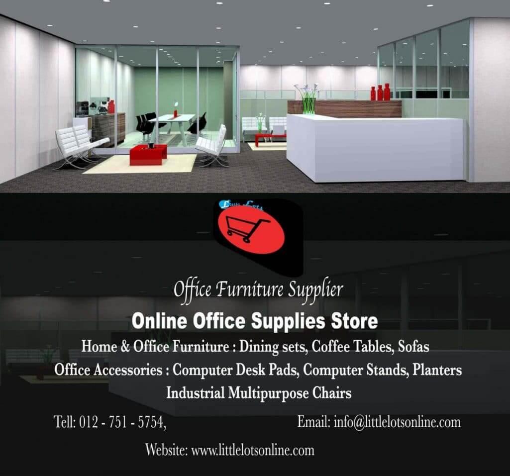 Little-Lots-Online-Brochure