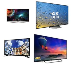 Ultra 4K HD
