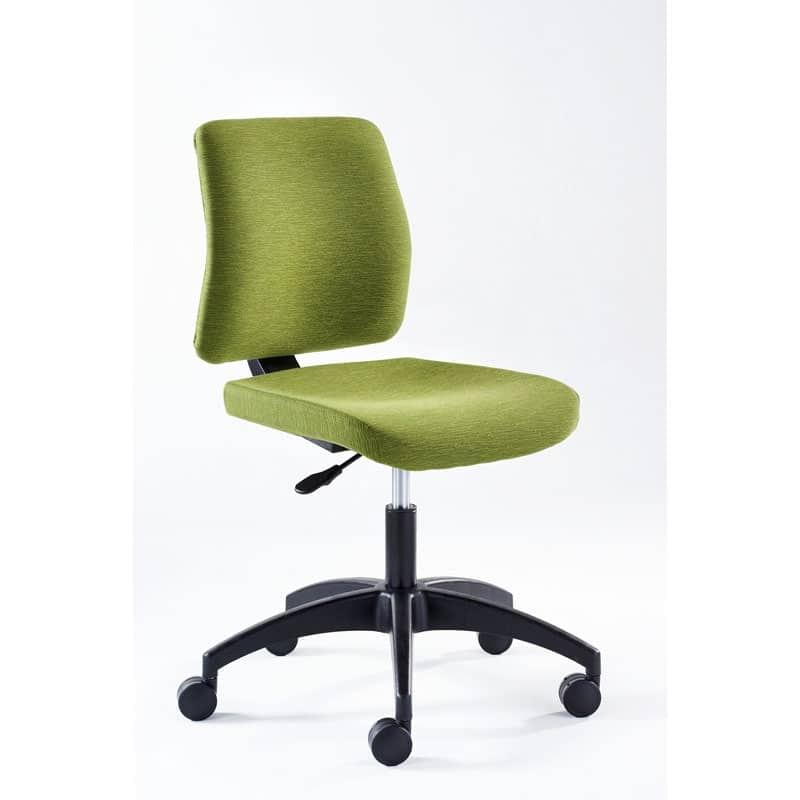 Lingo Operator Chair