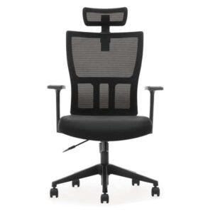 tarzan ergonomic high back chair
