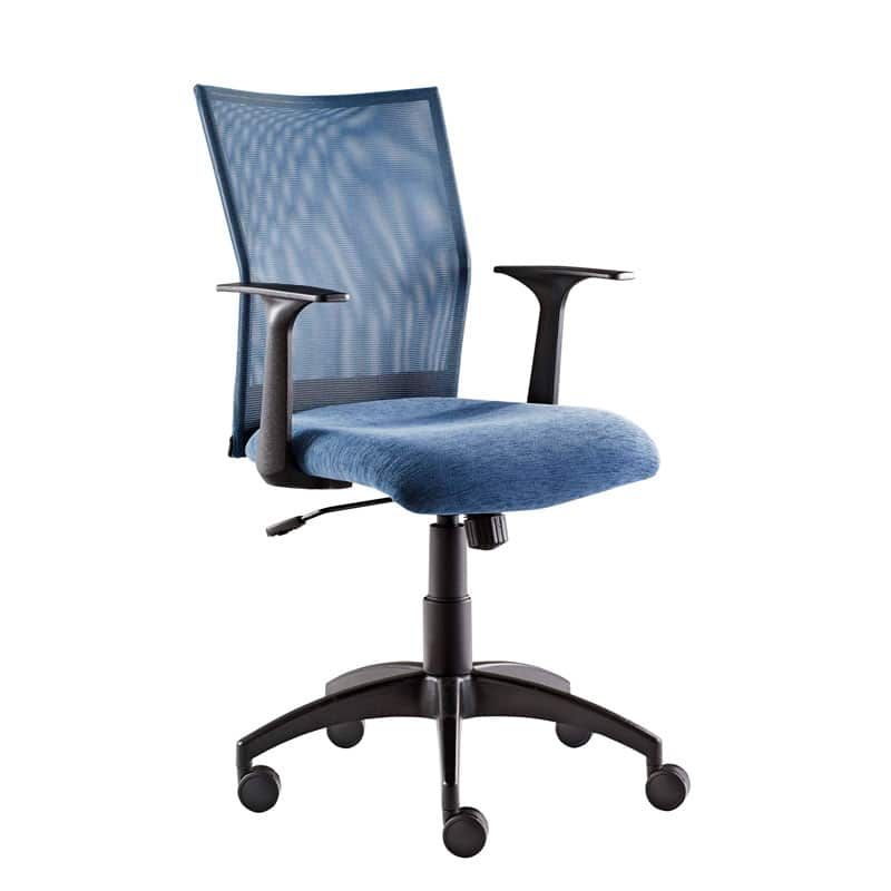 Touch Executive Mesh back Office Chair