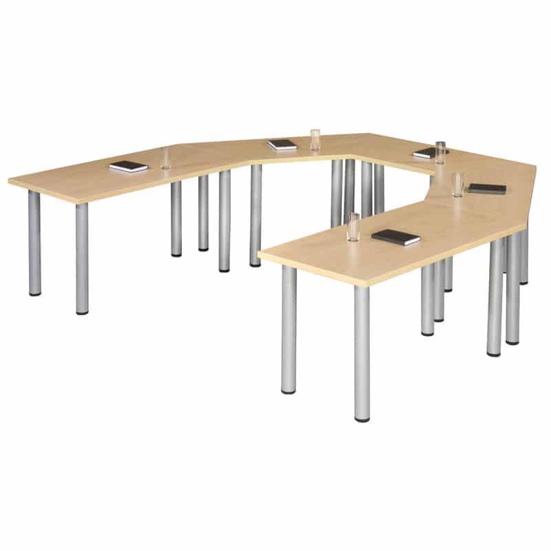 Valueline Training Table