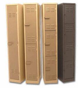 Steel-lockers-filing-cabinet