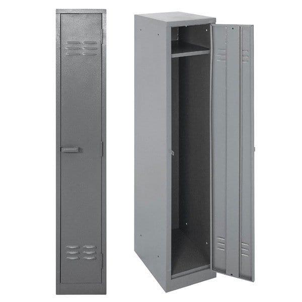 steel-single-locker
