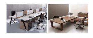 second-hand-executive-desks