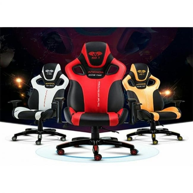 Game-Chairs-Centurion