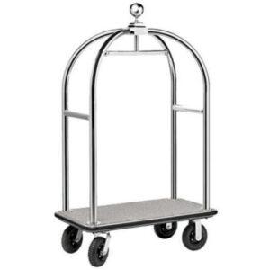 Porter Cart Johannesburg