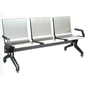 Silverline Bnch Mild Steel or Stainless Steel centurion 1