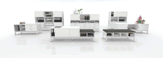 modern desk wall unit online store