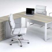 Managerial-in-Studio-Change_1