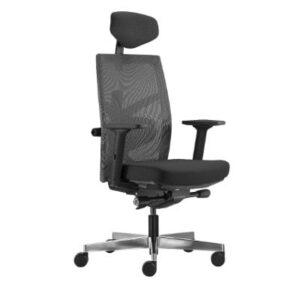 Tune Ergo Chair