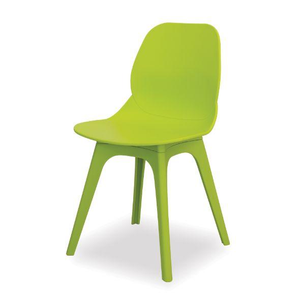Poppy Chair