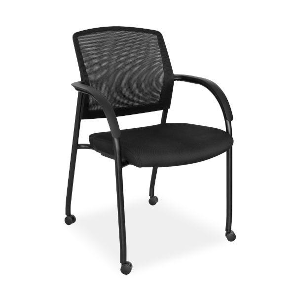 Razz Visitors Chair | Training