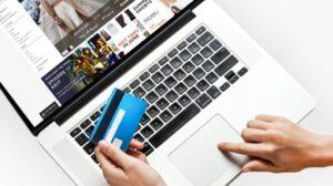 online-shopping-2020