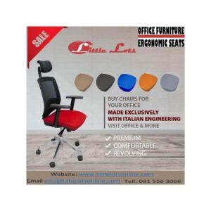 Chair-Clearance-Sales-JAN-CLEARANCE