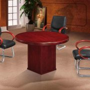 Round-Conference-H003