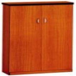 Cabinet Cherry 2020