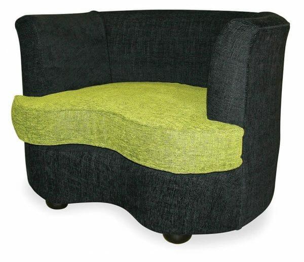 Helsinki-Single-couch