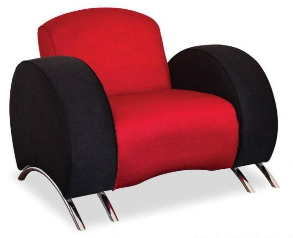 Komodo single couch