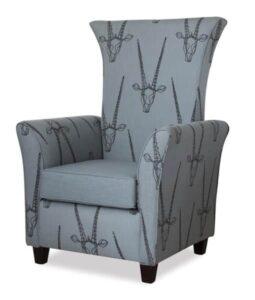 London-Armchair-High-Back