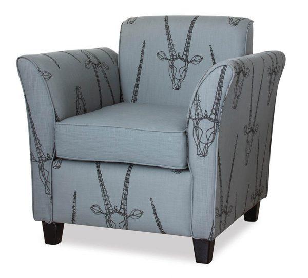 London-single-armchair