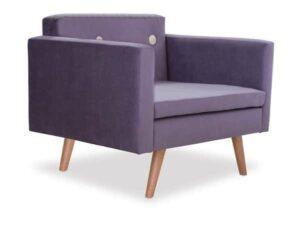 Sofia Single Seater
