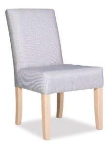 Verona-Dining-Chair