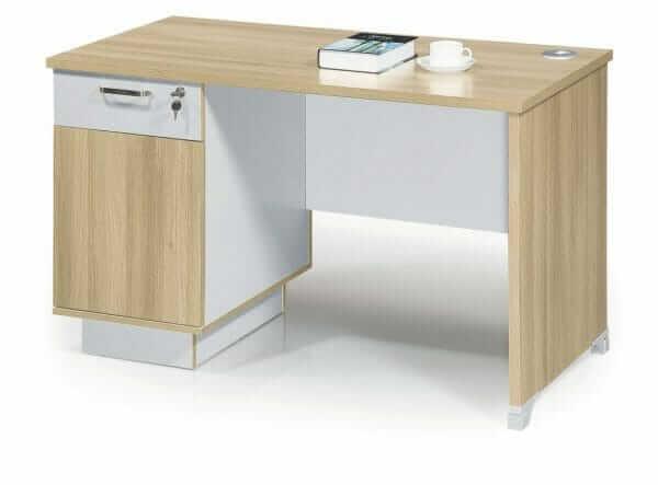 Sahara Desk – Home Computer Desk