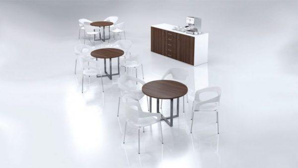 twentyfive-50-canteen-meeting-table