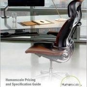 Shop Online Office Chairs Johannesburg