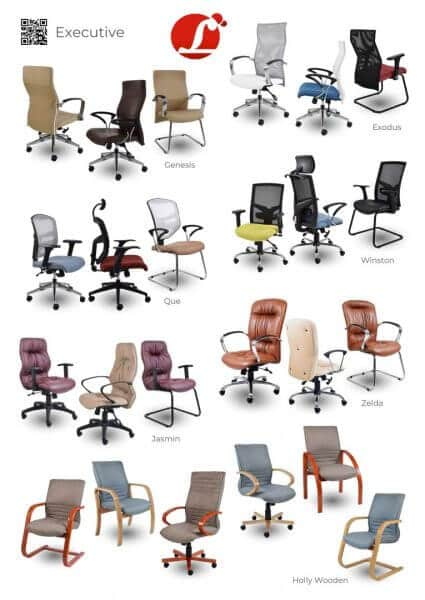 Boardroom Chairs   Executive Chairs