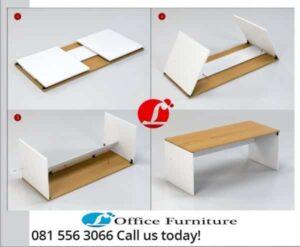 Home-Office-Computer-Desks-Little-Lots-Furniture