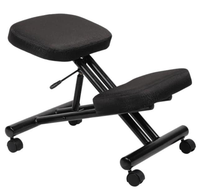 Ergo Flow Ergonomic Kneeling Chair