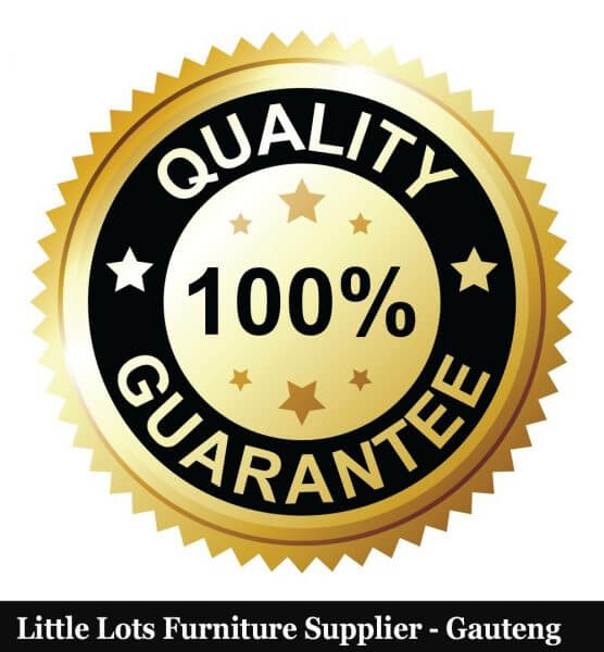 quality guarantee 771410
