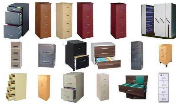 sorage cabinets