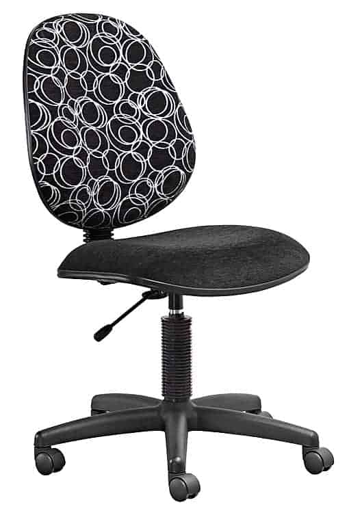 ErgoFlex-Chair-Light-Weight-