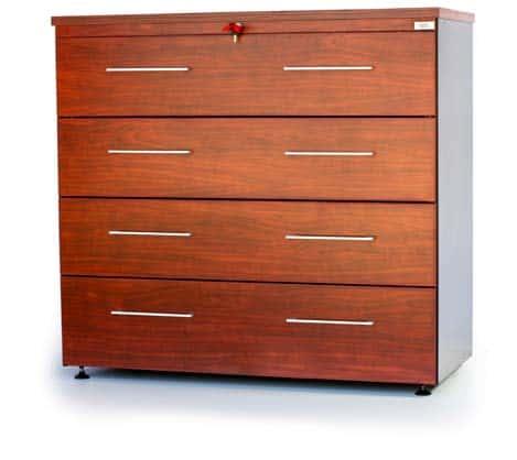 Folio Cabinet