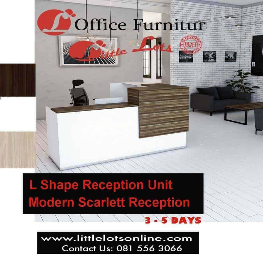 Modern_Scarlett Reception_Monument Oak