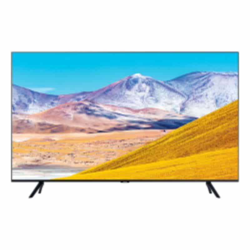 Samsung 75″ All-in-One E-Board