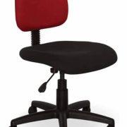 Cancun-Typist-Chair