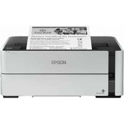 EPSON ECOTANK M1140 (MEA)